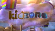 TVNE Kidzone 2015 ID 5