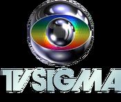TV Sigma Internacional logo 1999