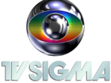 TV Sigma Internacional