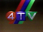4TV ID 1