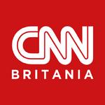 CNNBritania