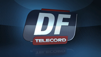 DF Telecord open 2009