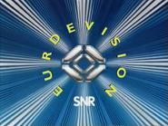 Eurdevision SNR ID 1990