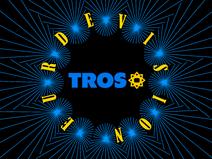 Eurdevision TROS ID 1987