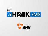 Havik-HMS