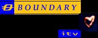 ITV Boundary logo 1998