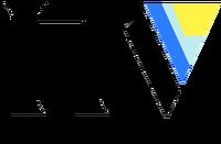 ITV UTV logo 1989