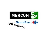 Carrefour (Surodecia)