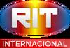 RIT Internacional 2010