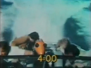 Sigma TQ promo 1985 1