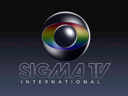 Sigma TV International (1989)