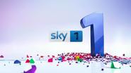 Sky 1 ID 2016 1