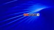 Sky Sports 3 ID 2004