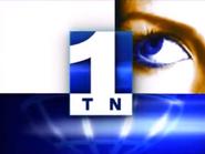 TN1 Ident 1998 (2)