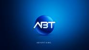 ABT 2011 break bumper