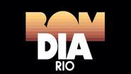 Bom Dia Rio 1983 wide