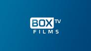 Box TV Films opening