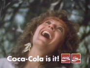 Coke AS TVC 1986
