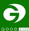 Granadia Good Life logo - 1996