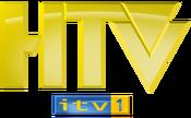 HTV ITV1 2002 logo