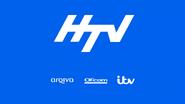 HTV startup slide recreation 2015