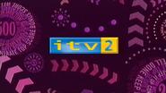 ITV2 ID - 2 Score - 2002