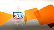 SRT 50 id orange 2012
