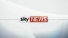 Sky News ID 2015