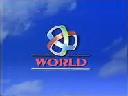 ABS World ID sky 1991