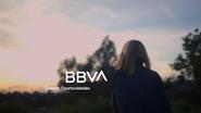 BBVA MS TVC 2019
