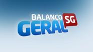 Balanco Geral SG open