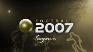 ECN Football 2007 card