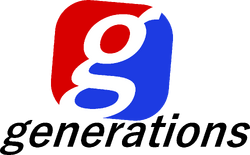 Generationstv2016