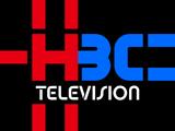 HBC-TV