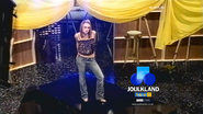 Joulkland ID - Keira Knightley (2002)