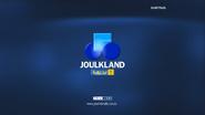 Joulkland ITV1 ID 2003