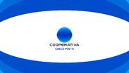 Red Cooperativa Ident 2017