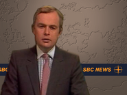 SBC News Tonight - 1985