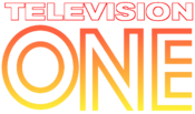 Television One
