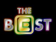 The Best is ETN