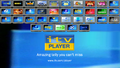 2003-styled ITV Player promo (2015).png
