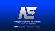 Banco de Inversiones del Nordeste 1986-2017