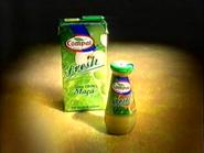 Compal Fresh MS TVC 1999