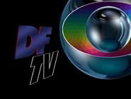 DFTV slide 1992