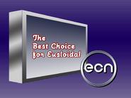 ECN The Best Choice of Eusloida Ident 1985