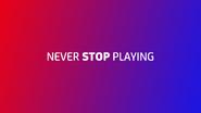 GameHub NG TVC 2013 Part 2