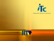ITC HTV slide early 1999