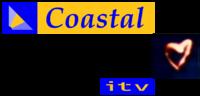 ITV Coastal logo 1998