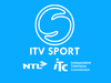 ITV Sport Channel retro startup 1995