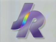 JR open 1995